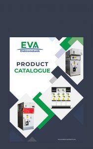 Medium Voltage Switchgears Catalogues