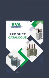 Distribution Transformers Catalogues