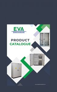 LV Distribution and Compensation Systems Catalogues